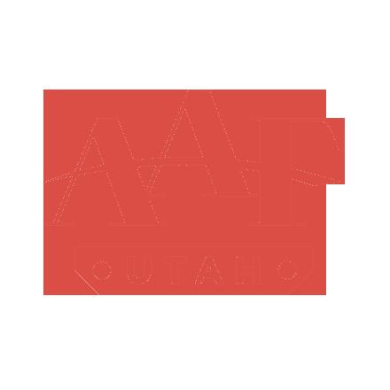 AAFUtah   Advertising   Design   Public Relations   Marketing   Networking   Advertising Community in Utah
